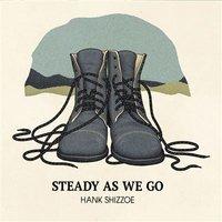 Steady As We Go (BLUDP0725)
