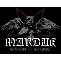 Marduk - Serpent Sermon (Music CD) (9981602)