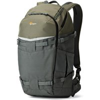 Sac à dos Lowepro Flipside Trek BP 250 AW (LP37014)