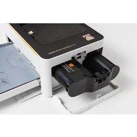 Pack de 80 Films Kodak pour Printer Dock