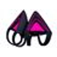 RAZER Kraken Kitty Ears - Gaming Gadget (Pourpre néon)