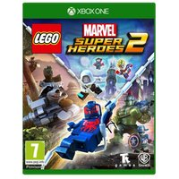 LEGO� Marvel Super Heroes 2 Xbox One