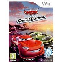 Big Bobby Car The Big Race Nintendo Switch