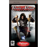 Prince Of Persia - Les Sables Oubli�s - Xbox 360