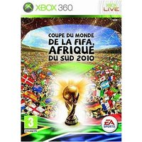 FIFA 14 Coupe du Monde Br�sil Edition Champion PS3 - PlayStation 3