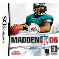 Madden 15 Xbox One