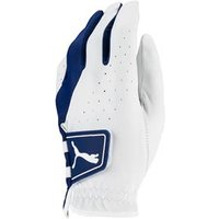 Puma Mens Pro Formation Leather Golf Glove