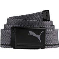Puma Web Belt