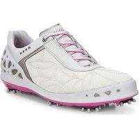 Ecco Ladies Cage Golf Shoes