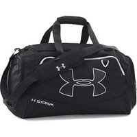 Under Armour Mens Undeniable MD II Duffel Bag
