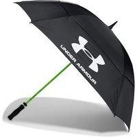 Under Armour Double Canopy Umbrella