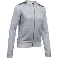 Under Armour Ladies Storm Sweater Fleece Jacket