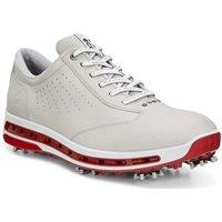 Ecco Mens Cool Golf Shoes