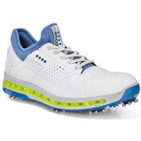Ecco Mens Golf Cool Golf Shoes