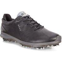 Ecco Mens Biom G 2 Golf Shoes