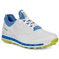 Ecco Mens Cool Pro 18 Golf Shoes