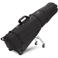 Sun Mountain ClubGlider Journey Wheeled Travel Cover