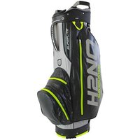 Sun Mountain H2NO SuperLite Cart Bag 2017