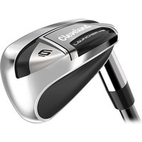Cleveland Launcher HB Irons (Graphite Shaft)