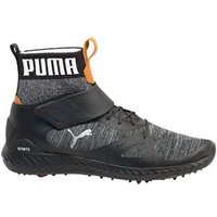 Puma Mens Ignite Tour Hi Shoes