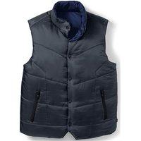Oakley Mens Reversible Command Vest