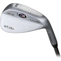US Kids UltraLight Sand Wedge 2016
