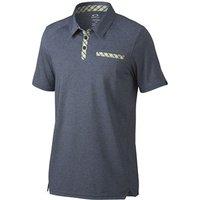 Oakley Mens Shields Polo Shirt