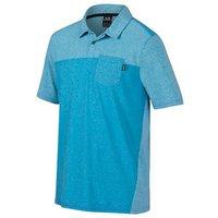 Oakley Mens Foundation Polo Shirt