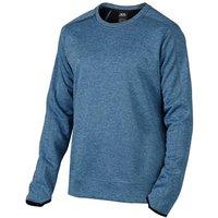 Oakley Mens Optimum Pullover Sweater