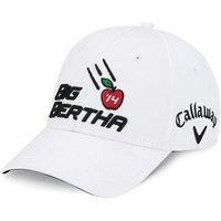 Callaway Big Bertha Adjustable Cap