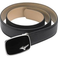 Mizuno MP Digital Belt