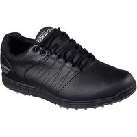 Skechers Mens GoGolf Elite 2 Golf Shoes
