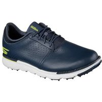 Skechers Mens GO GOLF Pro V.3 - Approach Golf Shoes