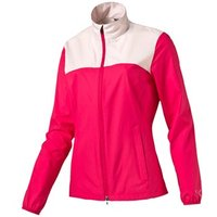 Puma Ladies Wind Tech Jacket