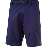 Puma Mens Tailored Chino Shorts