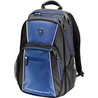 Mizuno Organiser Backpack 2016