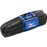 Mizuno Traveller Club Bag (Roller Travel Cover)