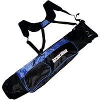 Longridge 5 Inch Pencil Golf Bag