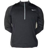 Nike Mens Therma-Fit 3D Engineered 1/2 Zip Top