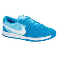 Nike Ladies Bruin Golf Shoes