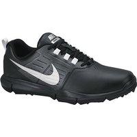 Nike Mens Explorer Lea Golf Shoes