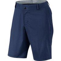 Nike Mens Modern Tech Woven Shorts