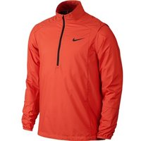 Nike Mens Hyperadapt Shield 2 Shield Jacket
