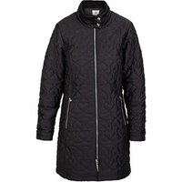 Daily Sports Ladies Harley Wind Coat