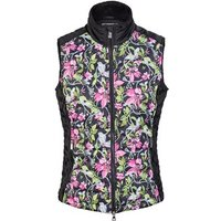 Daily Sports Ladies Lilianan Wind Vest
