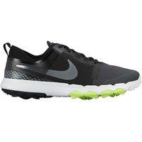 Nike Mens FI Impact 2 Golf Shoes