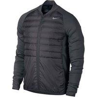 Nike Mens Aeroloft HyperAdapt Golf Jacket