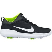 Nike Mens FI Premiere Golf Shoes