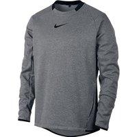 Nike Mens Therma Golf Top