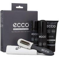 Ecco Golf Outdoor Shoe Care Kit